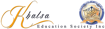 Khalsa Education Society Australia Inc.